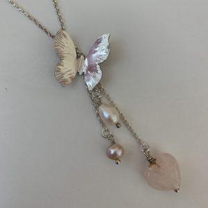 Jewellery Making in Basingstoke