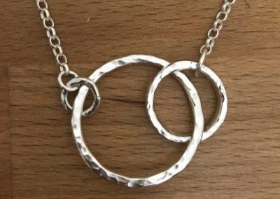 Beginners Silver Jewellery Making