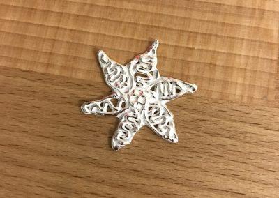 Intermediate Silver Art Clay Jewellery Making